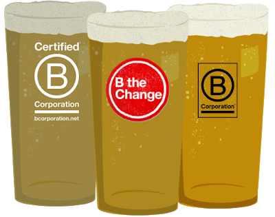 A Toast to The B-Corp Breweries Who Put Employees, Environment, and Community On Par With Profits