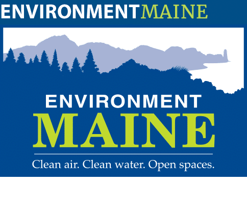 New Dirty Water Rule puts Sebago Lake and Maine's drinking water at risk