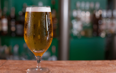 3 Steps To Becoming A More Environmentally Conscious Beer Drinker