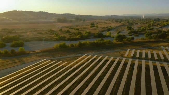 Duke Energy, Firestone Walker Complete One of the Largest On-site Solar Arrays in the Craft Beer Industry