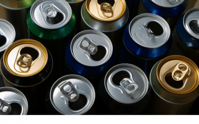Passage of Connecticut Bottle Bill Expansion Legislation Demonstrates Progress for Container Deposit Programs
